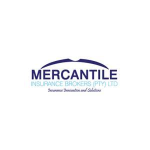 Mercantile Insurance Brokers | Botswana Insurance Company